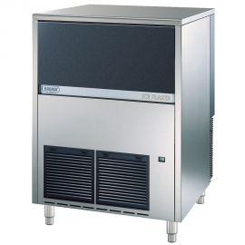 Łuskarka 150 kg/24h chłodzona powietrzem | Stalgast 873151
